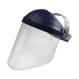3M Professional Face Shield