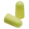 3M 8-Pack Foam Disposable Earplugs