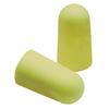 3M 8-Pack Foam Disposable Earplugs