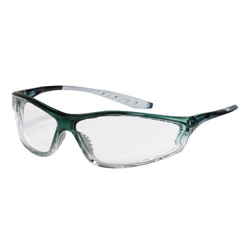 Jade Green Eyeglass Frames : PLASTIC EYEGLASS FRAMES JADE GREEN - EYEGLASSES