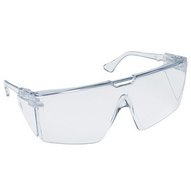 3M Clear Plastic Eyeglass Protectors