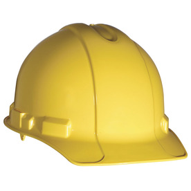 3M Standard Hard Hat