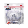 3M Project Safety Kit