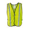 AOSafety Day/Nighttime Safety Vest