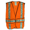 3M Class 2 Construction Safety Vest