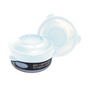 AOSafety All-Purpose Respirator