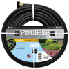 SWAN 1-in x 50 Feet-Duty Garden Hose