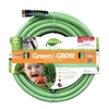 Element 5/8-in x 50-ft Medium-Duty Garden Hose