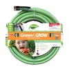 Element 5/8-in x 100-ft Medium-Duty Garden Hose