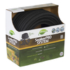 Element 3/8-in x 100-ft Garden Hose