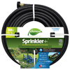Element 5/8-in x 50-ft Garden Hose