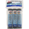 Liquid Wrench 3-Pack 10 oz Multi-Use Grease