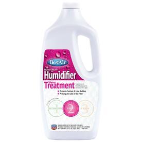 BestAir Humidi-Treat