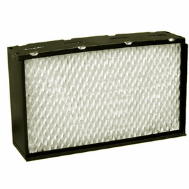 BestAir Humidifier Replacement Wick Filter for Bemis 400, 600