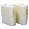 BestAir 2-Pack Humidifier Replacement Wick Filter