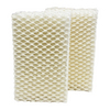 BestAir Portable Humidifier Replacement Filter Fits Emerson