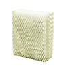 BestAir Humidifier Replacement Wick Filter for Spacesaver 800