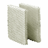 BestAir Humidifier Replacement Wick Filter for Holmes HM-1550, 1555