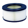 BestAir Replacement Air Purifier Filter