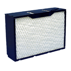 BestAir Humidifier Replacement Wick Filter for Bemis Model H12 series