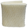 BestAir Universal Wick Humidifier Filter