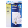 Idylis 2-Pack Humidifier Filters