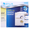 Idylis 4-Pack Humidifier Filters