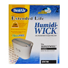 BestAir Wick Filter Fits Honeywell
