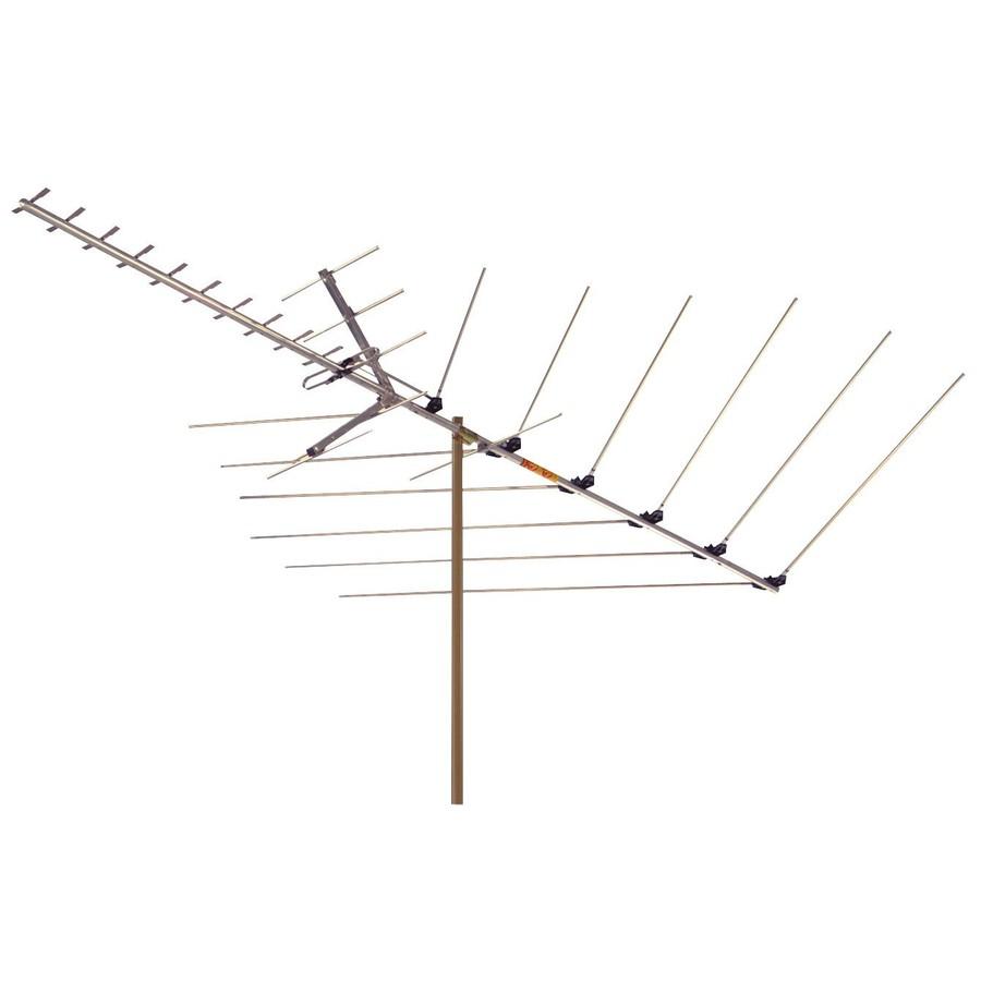 rv net open roads forum  tech issues  antenna broke