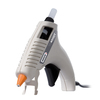 Arrow Dual Temp Glue Gun