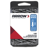 Arrow Fastener 100-pack 1/8-in Steel Rivet