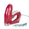 Arrow 5/8-in Multipurpose Electric Staple Gun