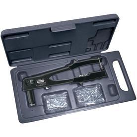 Arrow Fastener Rivet Tool Kit