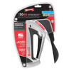 Arrow Manual Staple and Brad Corded Nailer