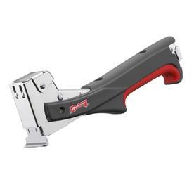 Arrow Fastener Professional Hammer Tacker