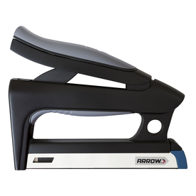 arrow etf 50 electric staple gun manual