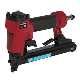Arrow Fastener 0.5625-in Pneumatic Stapler