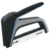 Arrow Fastener 3/8-in Manual Staple Gun