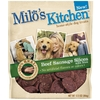 Milo's Kitchen 12.5-oz All-Natural Beef-Flavor Snacks