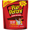 Pup-Peroni 25 oz Beef-Flavor Snacks