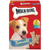 Milk-Bone 24 oz Beef-Flavor Snacks