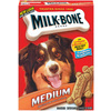Milk-Bone 26 oz Beef-Flavor Snacks