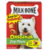 Milk-Bone 10 oz Beef-Flavor Training Treats