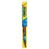 Rain-X Weatherbeater 17-in Wiper Blade
