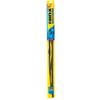 Rain-X Weatherbeater 28-in Wiper Blade