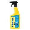 Rain-X 16 fl oz Car Exterior Cleaner