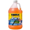 Rain-X 1-Gallon De-Icer Windshield Washer Fluid