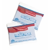 Rubbermaid 2-Pack Blue Ice Pack