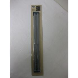 Blue Hawk 21.625-in Steel Magnetic Organizer