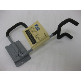 Blue Hawk Power Tool Hook